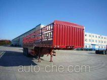 Pengxiang SDG9408DCXY stake trailer