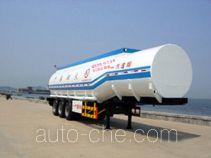 Pengxiang SDG9401GFL bulk powder trailer