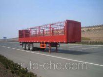 Pengxiang SDG9402CXY stake trailer