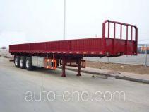 Pengxiang SDG9404B trailer