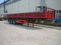 Pengxiang SDG9405ZZX dump trailer