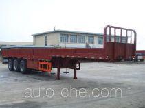 Pengxiang SDG9406B trailer