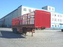 Pengxiang SDG9406CXY stake trailer