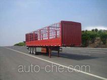 Pengxiang SDG9407DCXY stake trailer
