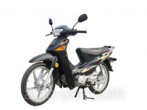 Sundiro SDH100-41E underbone motorcycle