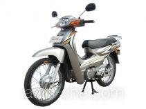 Honda SDH100-45 underbone motorcycle