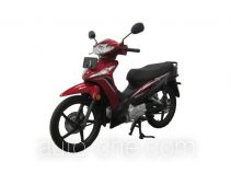Honda SDH110-16A underbone motorcycle