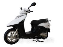 Honda Sundiro SDH110T-2 scooter