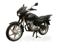 Honda SDH125-50 motorcycle