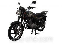 Sundiro SDH125-50A motorcycle