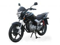Honda SDH125-51 motorcycle