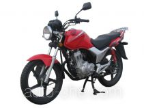 Honda SDH125-51A motorcycle