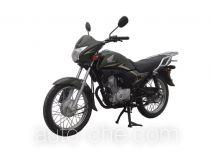 Honda SDH125-53 motorcycle