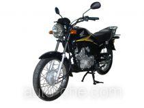 Honda SDH125-53A motorcycle