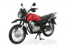 Honda SDH125-55 motorcycle