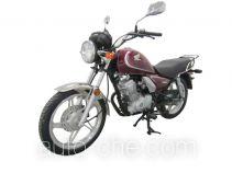 Honda SDH125-56 motorcycle