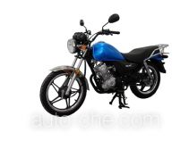 Honda Sundiro SDH125-58 motorcycle