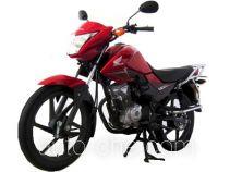 Honda SDH125-61 motorcycle
