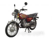 Honda SDH125-7D motorcycle