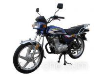 Honda SDH125-B motorcycle