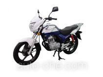 Honda SDH125J-51 motorcycle