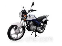 Honda SDH125J-51A motorcycle