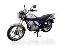 Honda SDH125J-56 motorcycle
