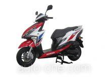 Honda SDH125T-31 скутер