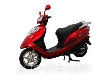 Honda Sundiro SDH125T-32 scooter