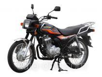 Honda SDH150-15 motorcycle