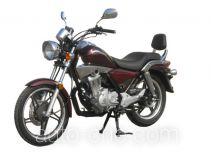 Honda SDH150-16 motorcycle