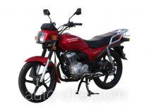 Sundiro SDH150-19 motorcycle