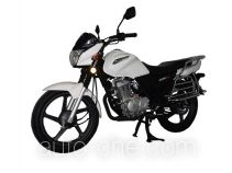 Sundiro SDH150-23 motorcycle