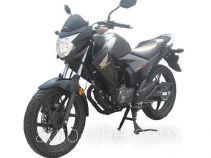 Honda SDH150-F motorcycle