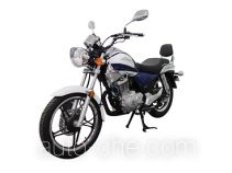 Honda SDH150J-16 motorcycle