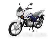 Sundiro SDH150J-22 motorcycle