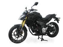 Honda SDH175-6 motorcycle