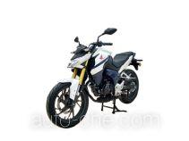 Honda SDH175J-6 motorcycle