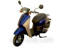 Sundiro SDH50QT-43 50cc scooter