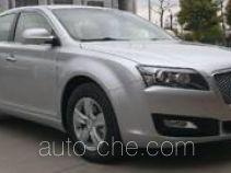Hawtai SDH7200BFM4 car