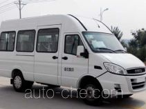 Feiyan (Yixing) SDL5040XTX communication vehicle