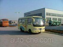 Feiyan (Yixing) SDL5042XJC inspection vehicle