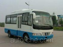 Feiyan (Yixing) SDL5050XJC inspection vehicle