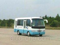 Feiyan (Yixing) SDL5060XY medical vehicle