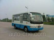 Feiyan (Yixing) SDL5061XY medical vehicle