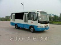 Feiyan (Yixing) SDL5070XY medical vehicle