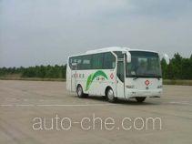 Feiyan (Yixing) SDL5100XY medical vehicle