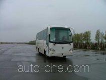 Feiyan (Yixing) SDL5110XY medical vehicle