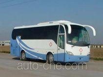 Feiyan (Yixing) SDL5120XY medical vehicle
