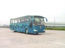 Feiyan (Yixing) SDL5140XY medical vehicle